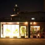 楽空_Bangkok003