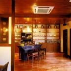 Lu‐Lu‐Cha上海茶房