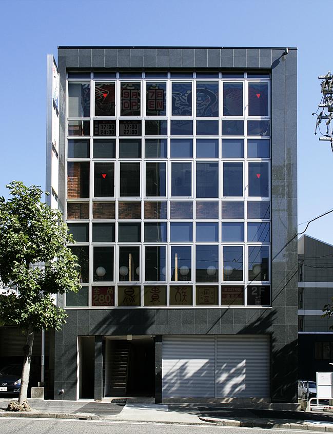 SOK金山ビル001