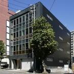 SOK金山ビル002